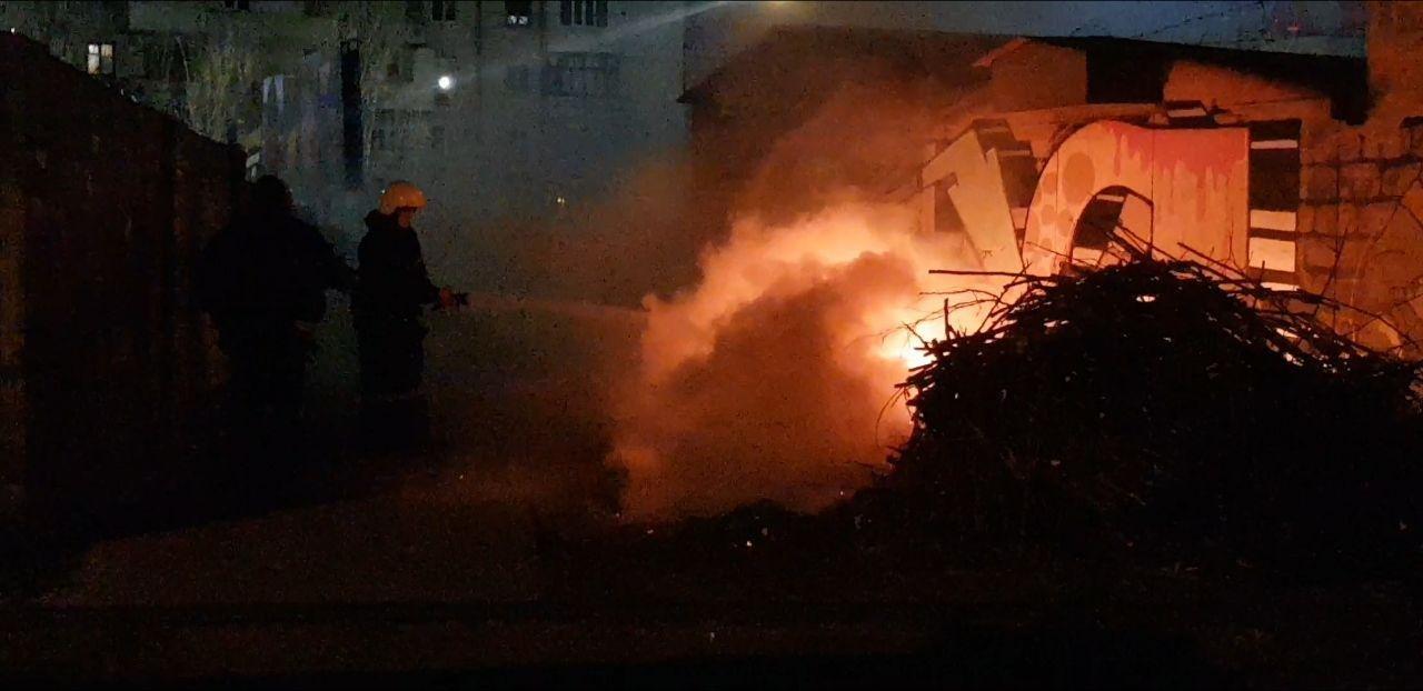 сути пожар на аслыкуле фото первой части