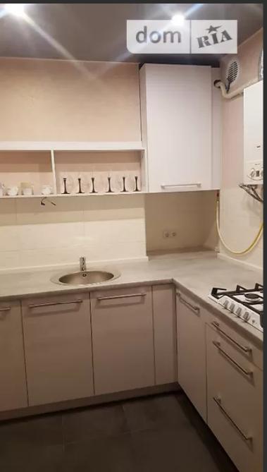 Снять однокомнатную квартиру в Николаеве: где и за какую сумму можно арендовать небольшое жилье, - ФОТО, фото-3