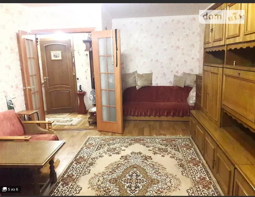 Снять однокомнатную квартиру в Николаеве: где и за какую сумму можно арендовать небольшое жилье, - ФОТО, фото-6