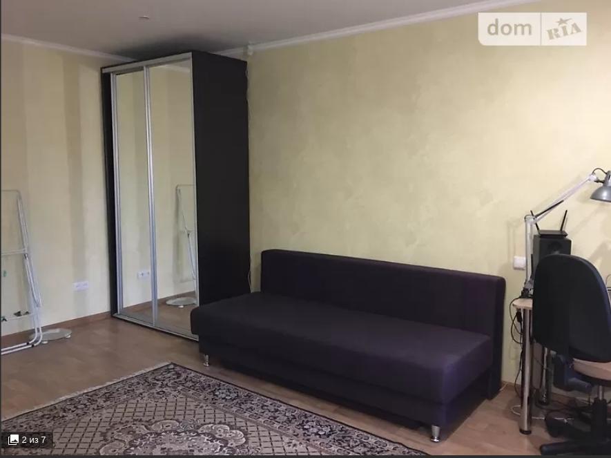 Снять однокомнатную квартиру в Николаеве: где и за какую сумму можно арендовать небольшое жилье, - ФОТО, фото-20