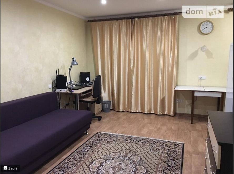 Снять однокомнатную квартиру в Николаеве: где и за какую сумму можно арендовать небольшое жилье, - ФОТО, фото-21