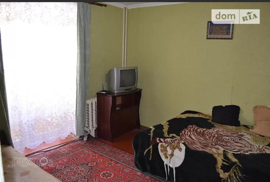 Снять однокомнатную квартиру в Николаеве: где и за какую сумму можно арендовать небольшое жилье, - ФОТО, фото-29