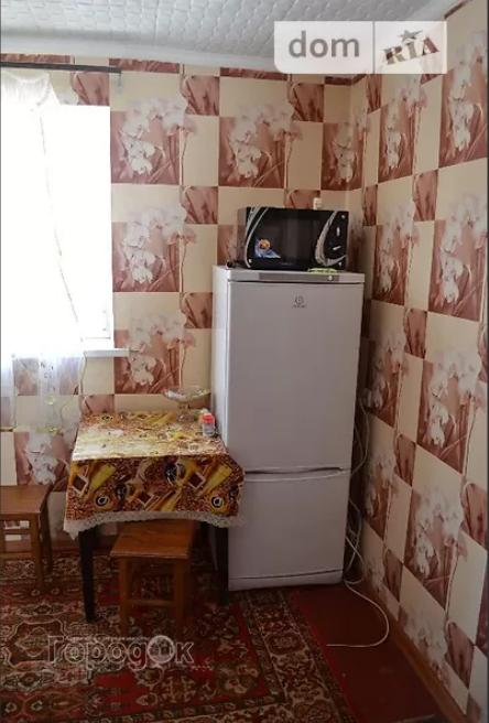 Снять однокомнатную квартиру в Николаеве: где и за какую сумму можно арендовать небольшое жилье, - ФОТО, фото-30