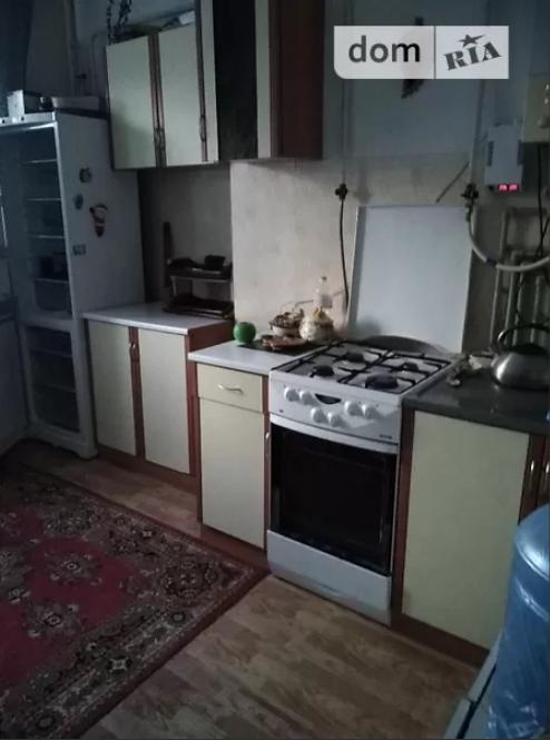 Снять однокомнатную квартиру в Николаеве: где и за какую сумму можно арендовать небольшое жилье, - ФОТО, фото-13