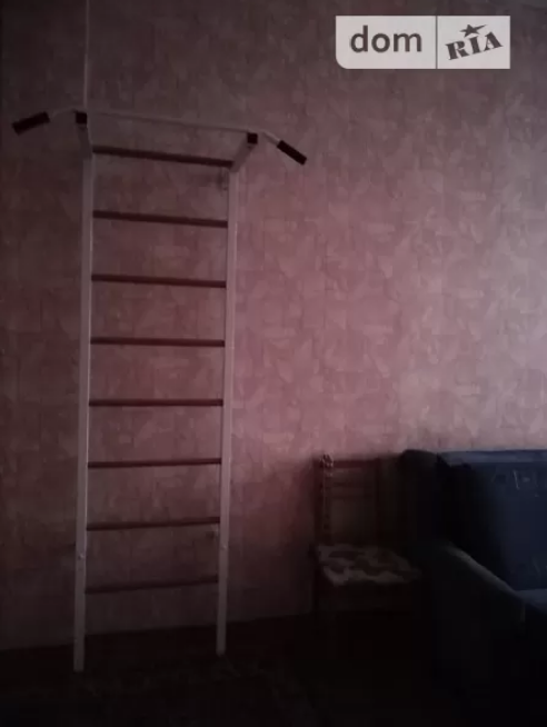 Снять однокомнатную квартиру в Николаеве: где и за какую сумму можно арендовать небольшое жилье, - ФОТО, фото-11