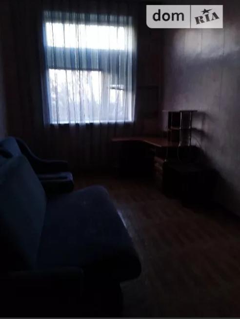 Снять однокомнатную квартиру в Николаеве: где и за какую сумму можно арендовать небольшое жилье, - ФОТО, фото-10