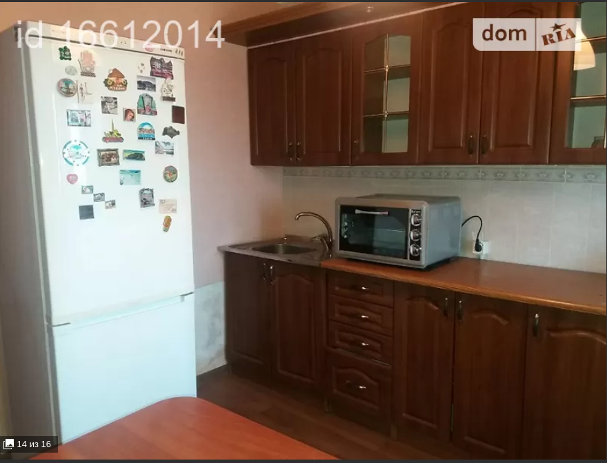 Снять однокомнатную квартиру в Николаеве: где и за какую сумму можно арендовать небольшое жилье, - ФОТО, фото-19