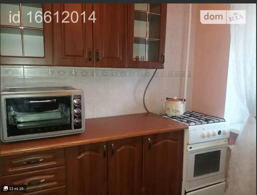 Снять однокомнатную квартиру в Николаеве: где и за какую сумму можно арендовать небольшое жилье, - ФОТО, фото-18