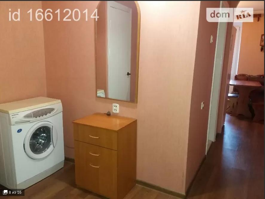 Снять однокомнатную квартиру в Николаеве: где и за какую сумму можно арендовать небольшое жилье, - ФОТО, фото-15