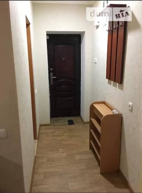 Снять однокомнатную квартиру в Николаеве: где и за какую сумму можно арендовать небольшое жилье, - ФОТО, фото-24