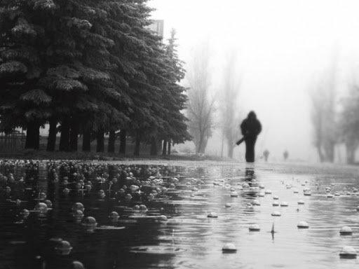 Прогноз погоды в Николаеве на ближайшие выходные, фото-1