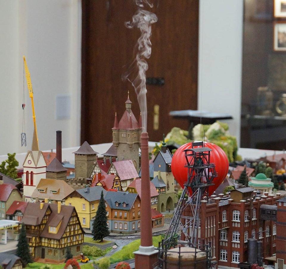 Как жители миниатюрного Николаева соблюдают карантин, - ФОТО, фото-4