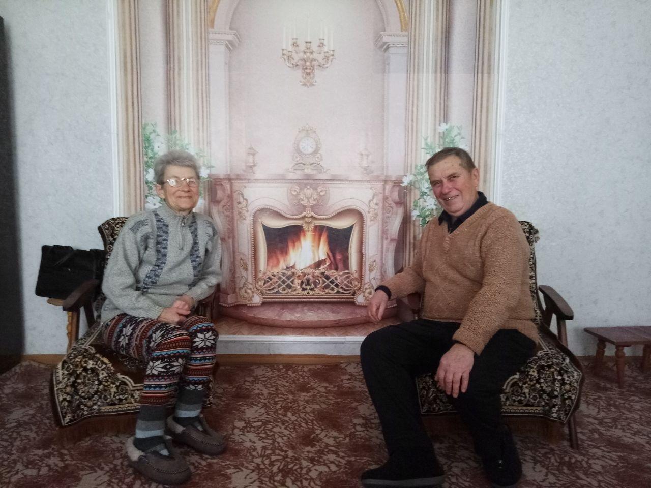 """""""Раны начинают заживать"""": интервью с семьей, которая из-за Чернобыльской катастрофы переехала на Николаевщину, - ФОТО , фото-3"""