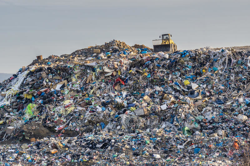 В Николаеве создали петицию об организации сбора медицинских отходов, - ФОТО, ССЫЛКА, фото-3