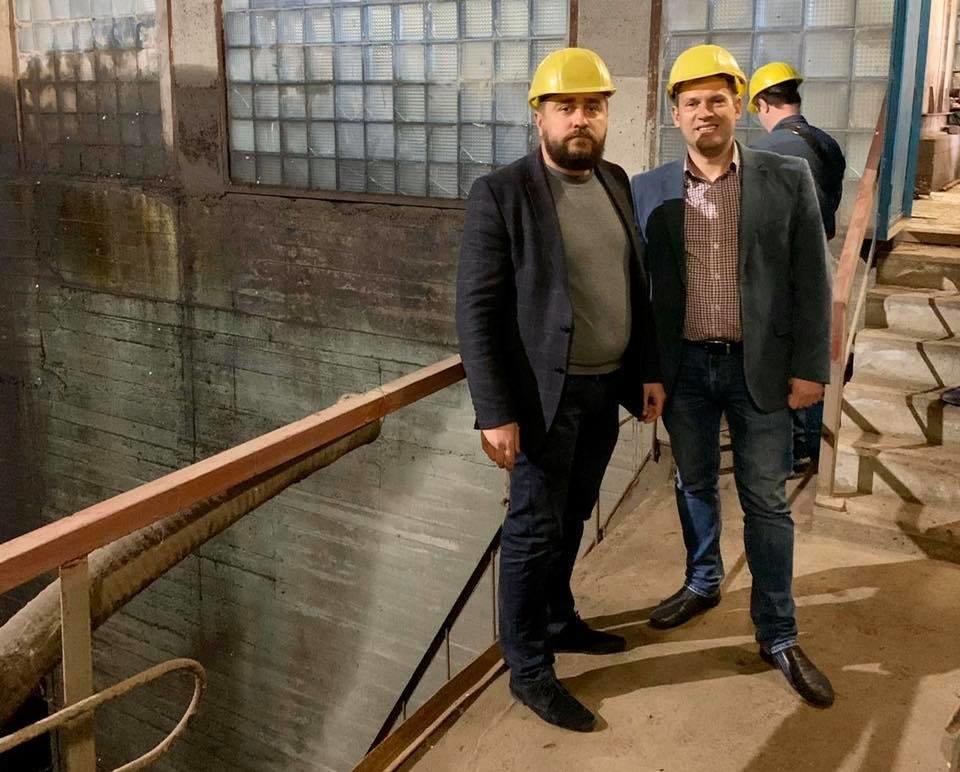 Ингульский мост в Николаеве не может ждать ремонта, - ФОТО, фото-2