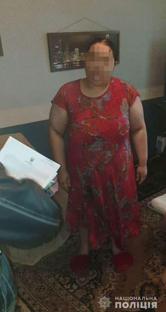 """В Николаевской полиции рассказали подробности о задержании """"закладчиков"""", - ФОТО, ВИДЕО, фото-8"""