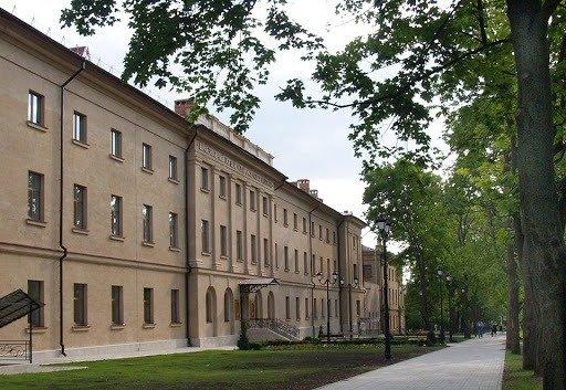 Николаевский краеведческий музей возобновляет прием посетителей, - ФОТО, фото-1