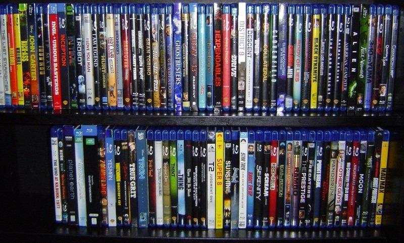 Выбираем Blu-Ray фильмы, фото-1