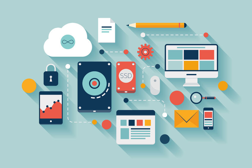 Как выбрать лучший веб-хостинг для сайта компании?, фото-1