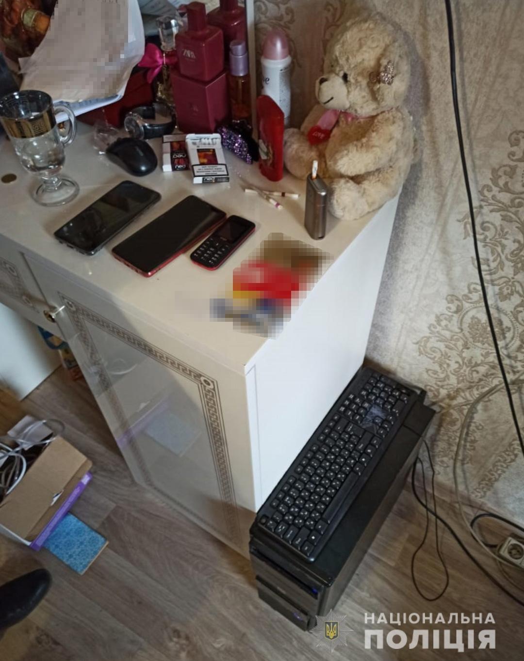 В Николаеве супруги продавали несуществующие товары через интернет, - ФОТО, фото-2