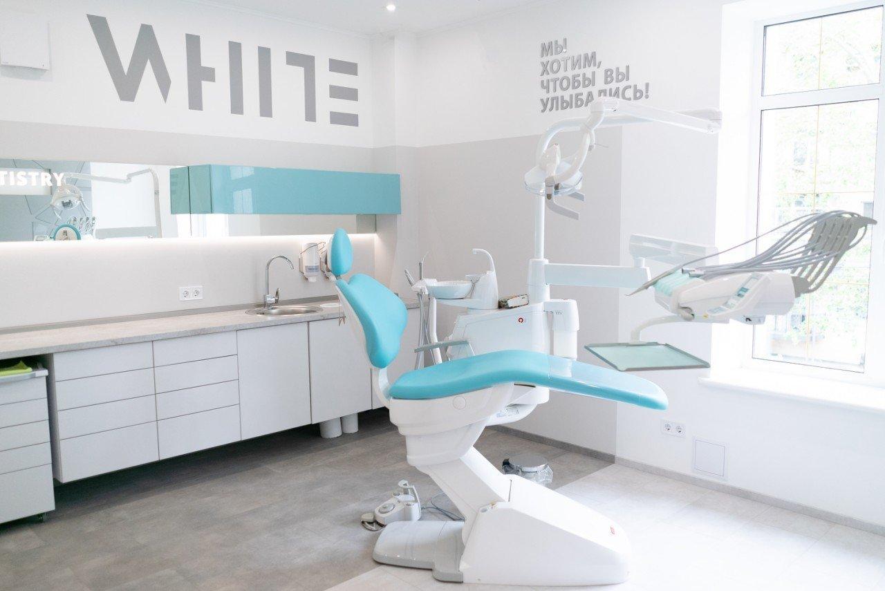 Безболезненное лечение зубов в Николаеве: ТОП стоматологий города, фото-26