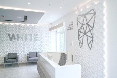 Безболезненное лечение зубов в Николаеве: ТОП стоматологий города, фото-27