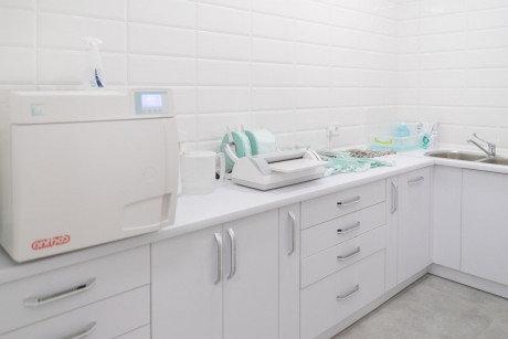 Безболезненное лечение зубов в Николаеве: ТОП стоматологий города, фото-31