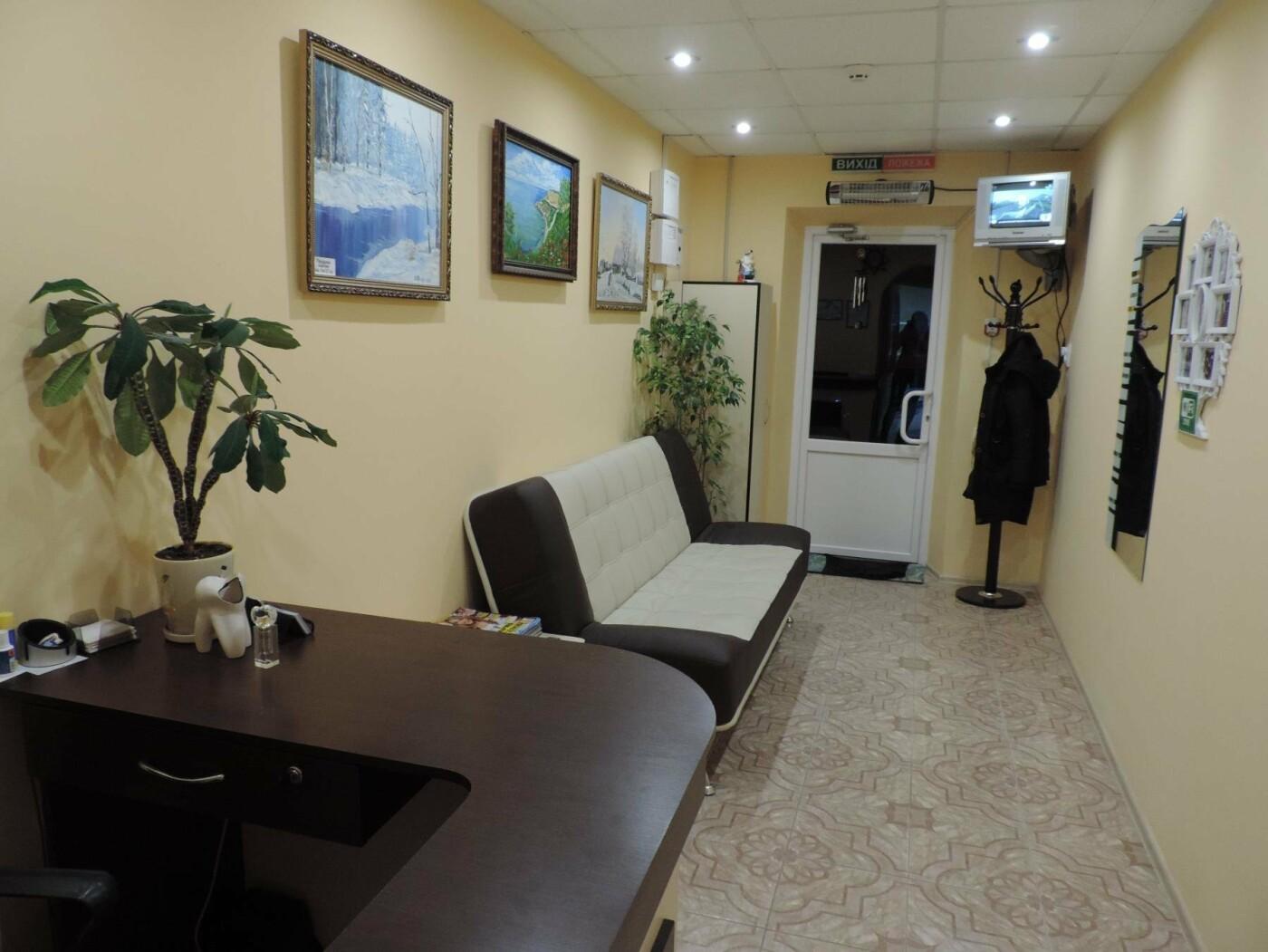 Безболезненное лечение зубов в Николаеве: ТОП стоматологий города, фото-47