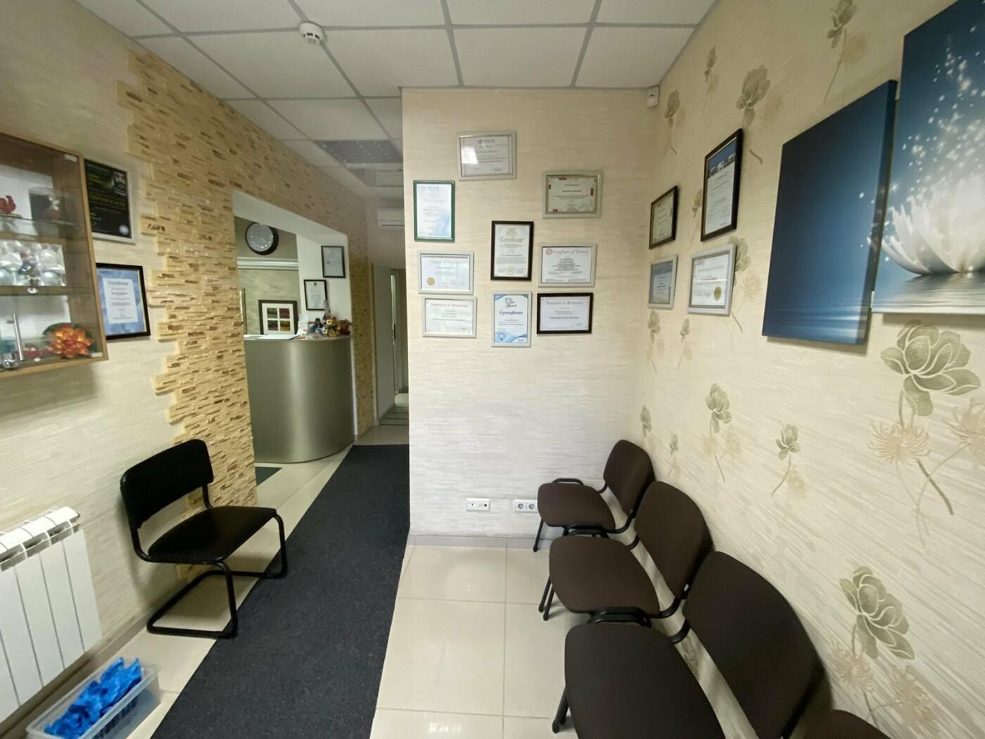 Безболезненное лечение зубов в Николаеве: ТОП стоматологий города, фото-4