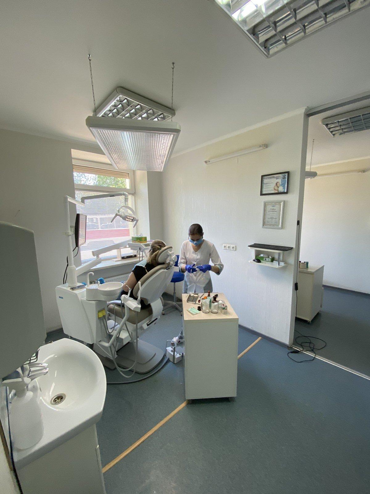 Безболезненное лечение зубов в Николаеве: ТОП стоматологий города, фото-5