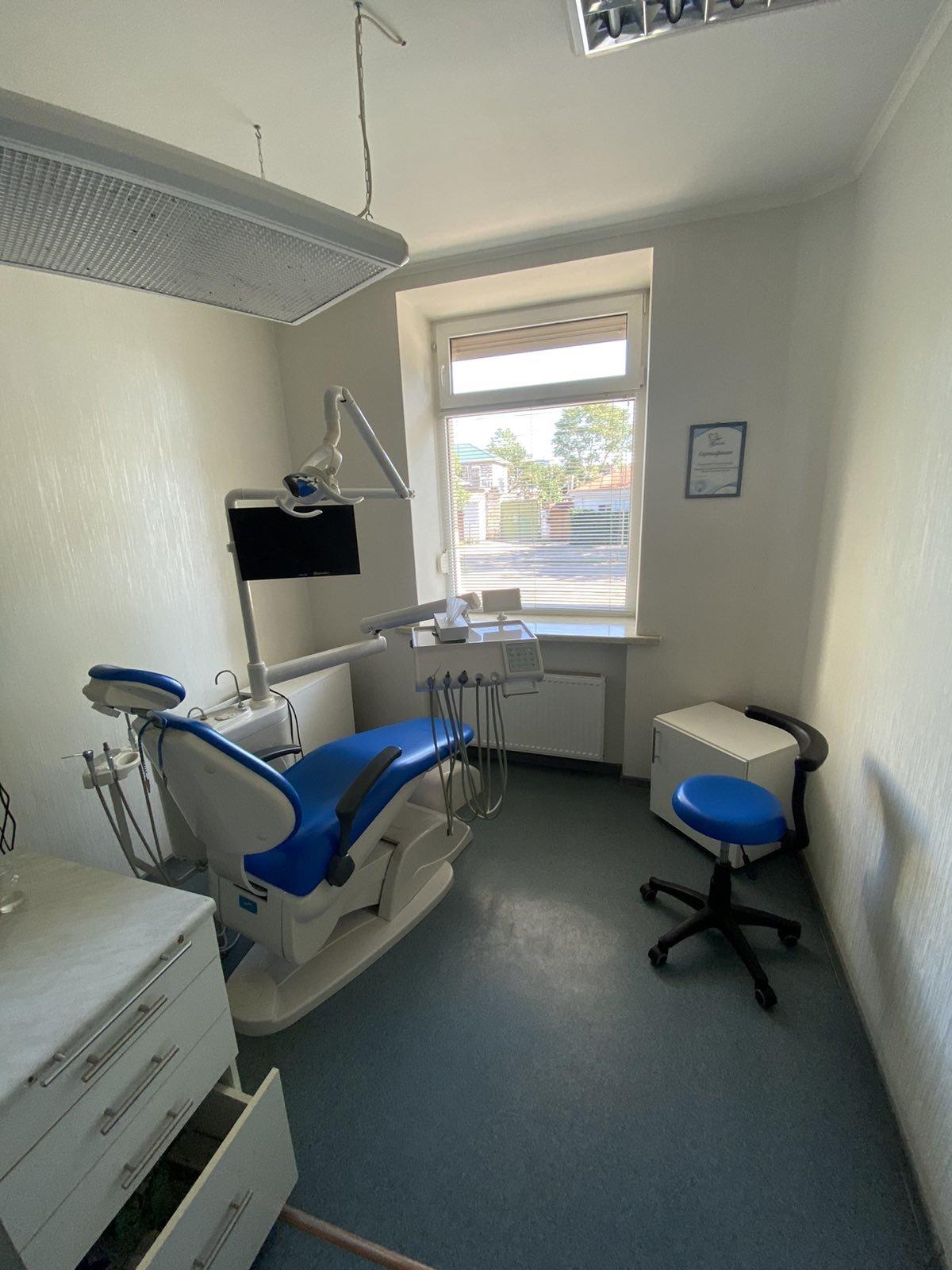 Безболезненное лечение зубов в Николаеве: ТОП стоматологий города, фото-6