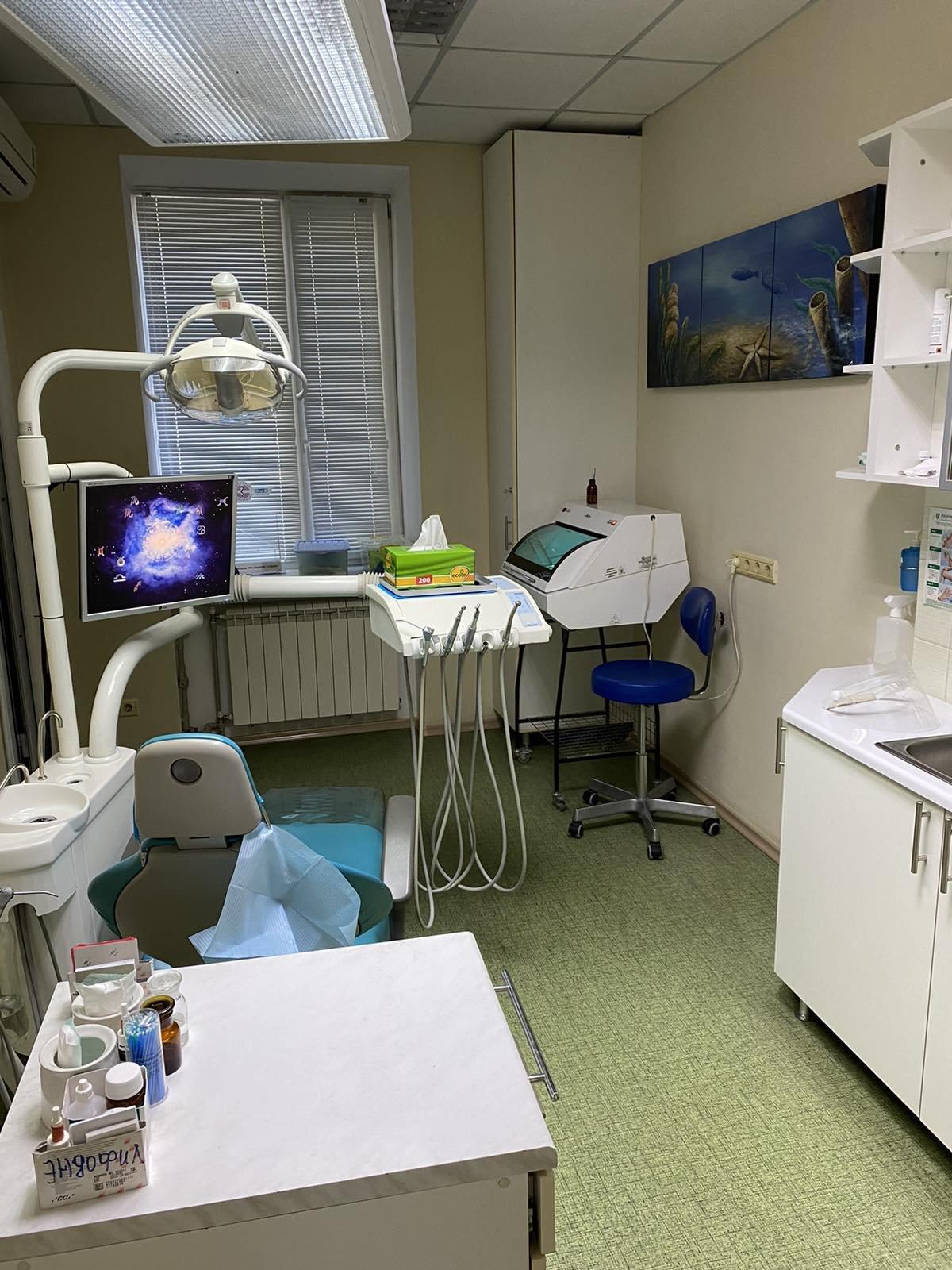 Безболезненное лечение зубов в Николаеве: ТОП стоматологий города, фото-7