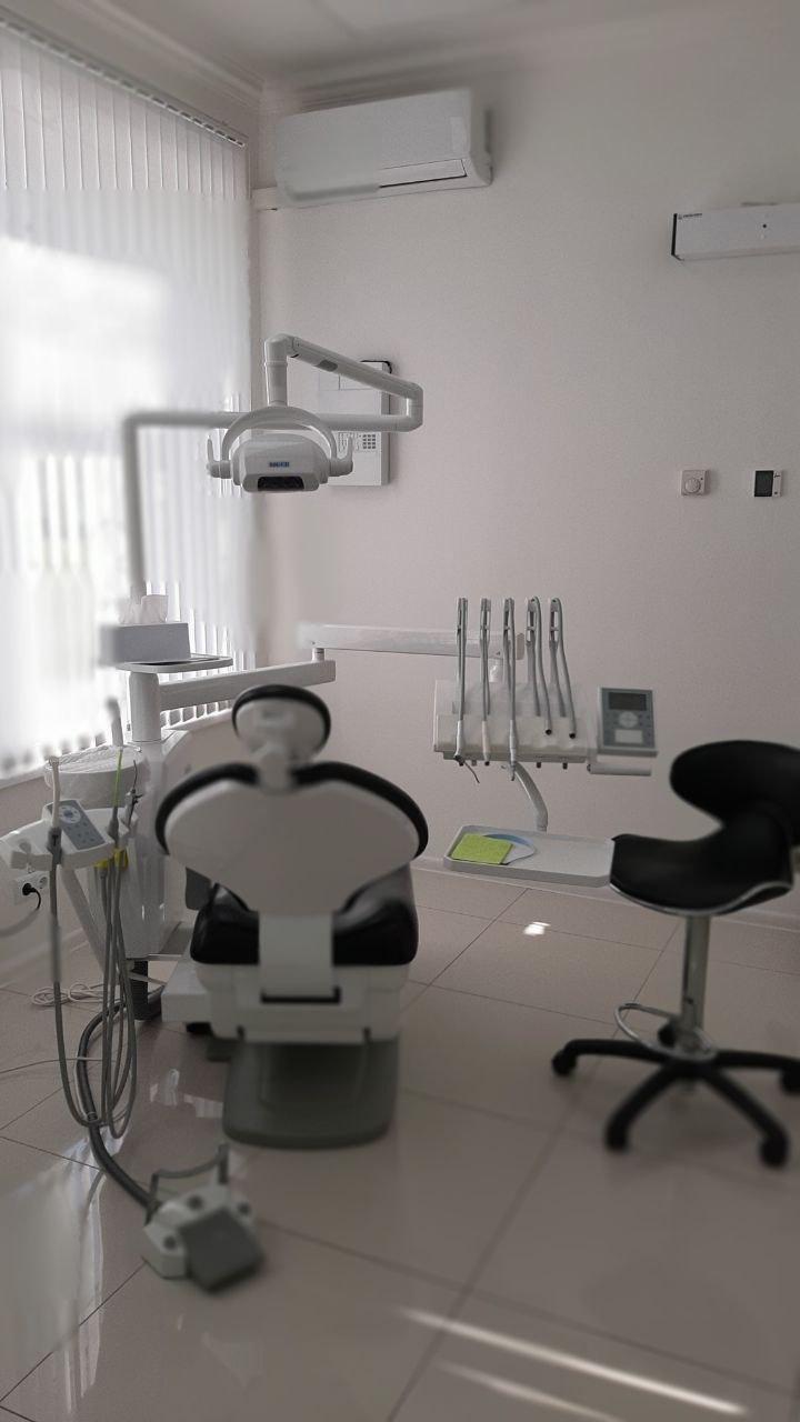 Безболезненное лечение зубов в Николаеве: ТОП стоматологий города, фото-20