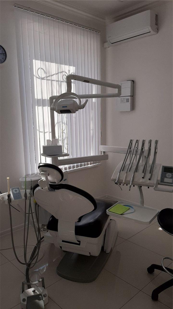Безболезненное лечение зубов в Николаеве: ТОП стоматологий города, фото-22