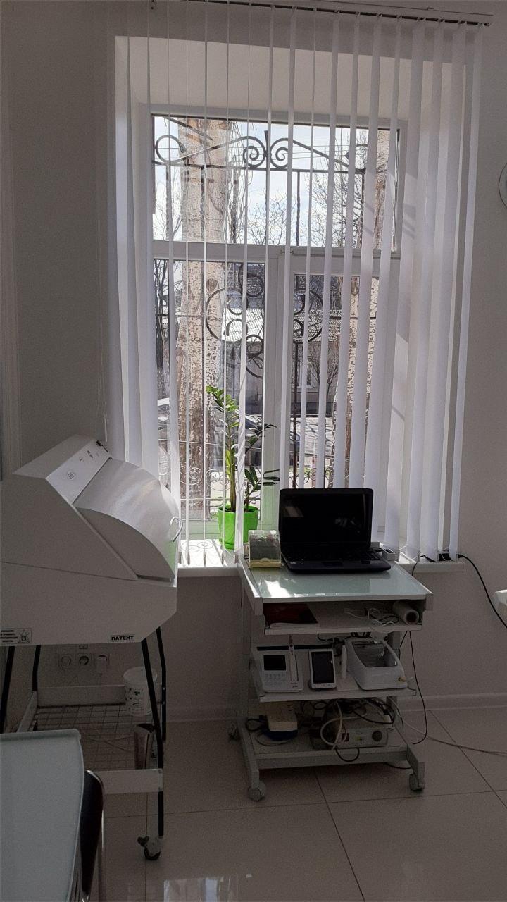 Безболезненное лечение зубов в Николаеве: ТОП стоматологий города, фото-23