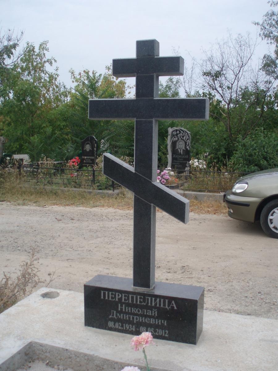 Заказать памятник в Николаеве: где сделают качественно и по доступной цене?, фото-10