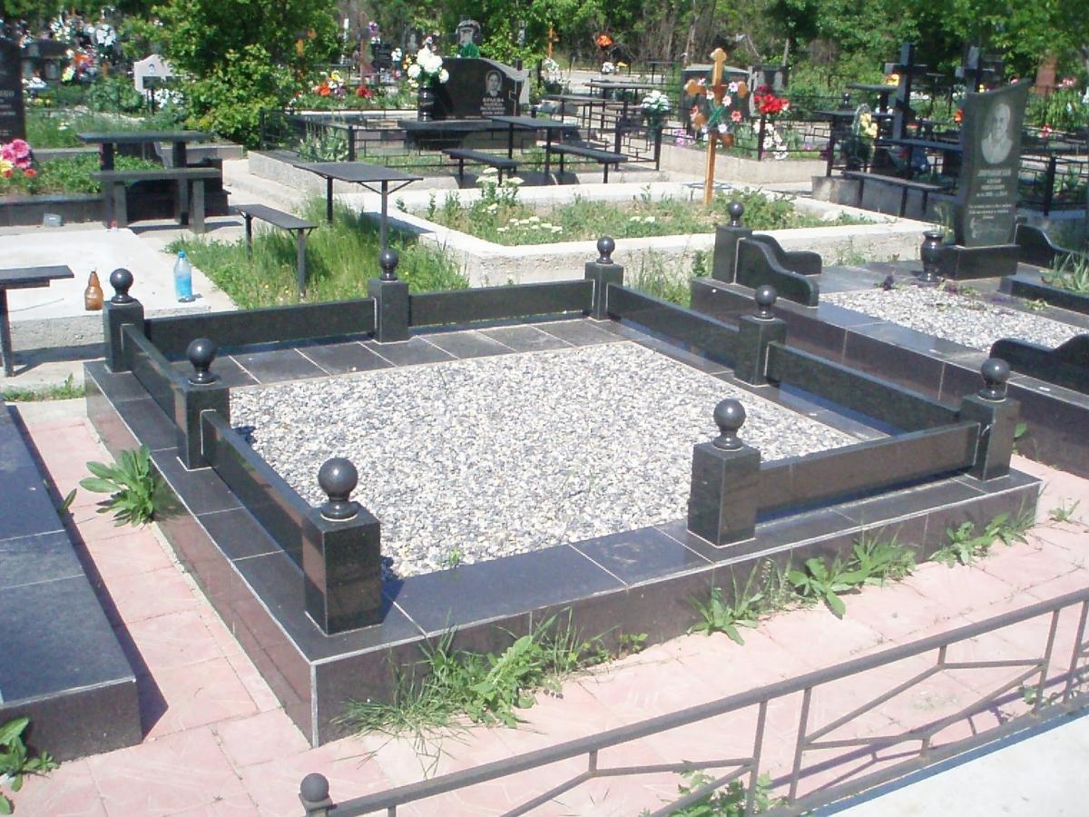 Заказать памятник в Николаеве: где сделают качественно и по доступной цене?, фото-12