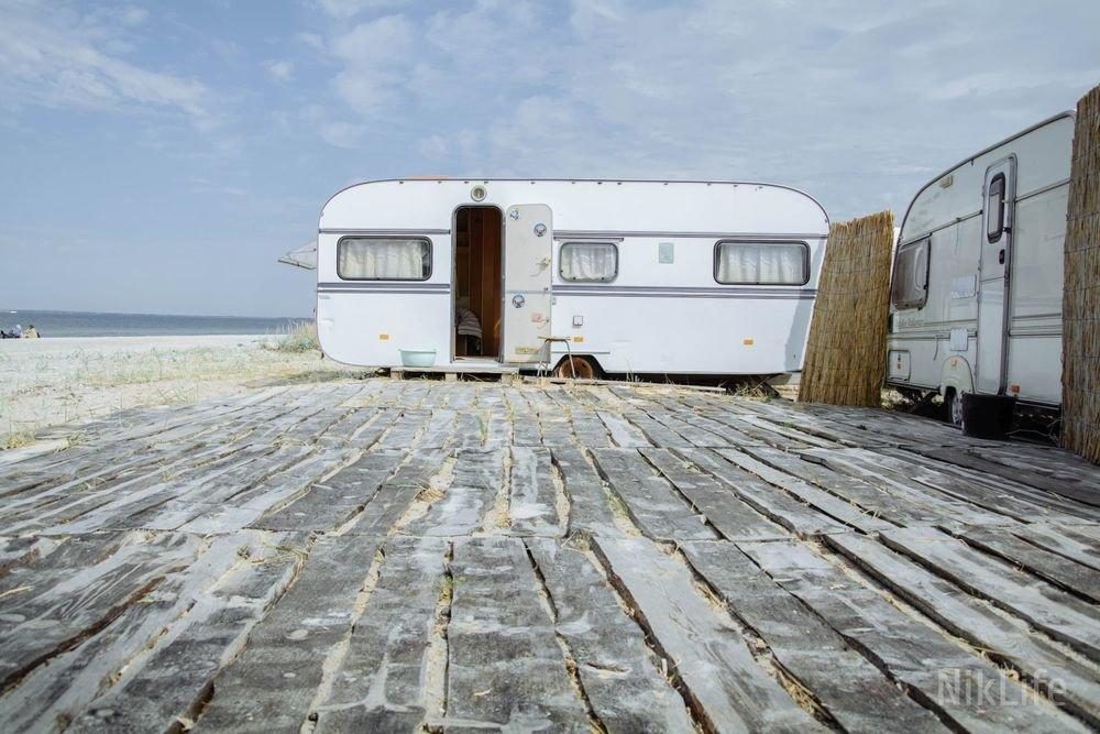 Лучше Турции: где отдохнуть на море в пределах Николаевщины , фото-13