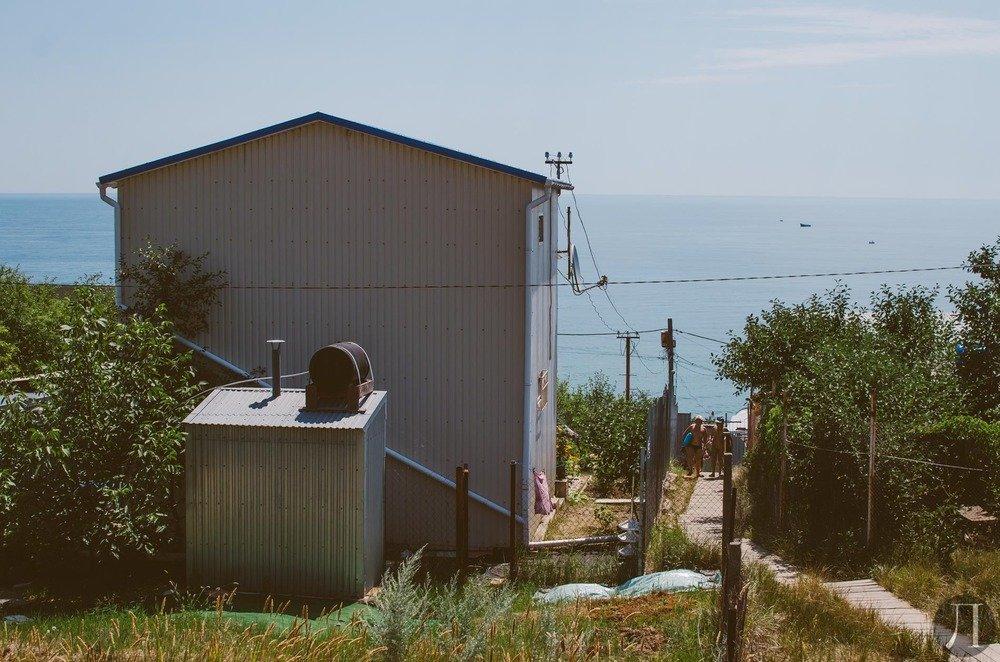 Лучше Турции: где отдохнуть на море в пределах Николаевщины , фото-17