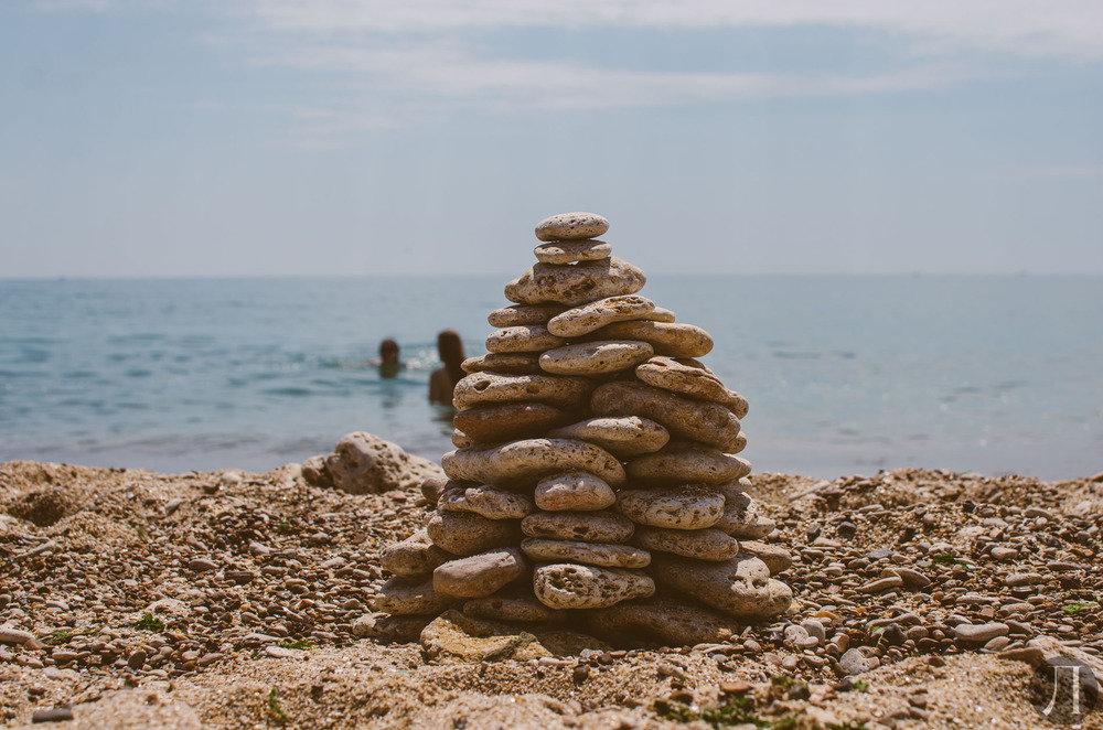 Лучше Турции: где отдохнуть на море в пределах Николаевщины , фото-19