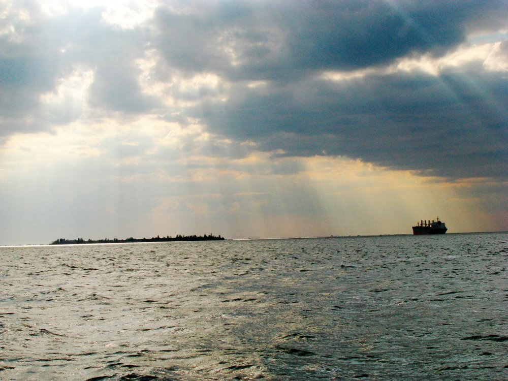 Лучше Турции: где отдохнуть на море в пределах Николаевщины , фото-8