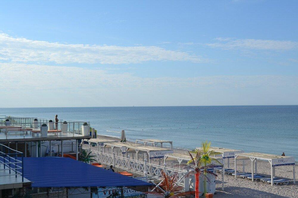 Лучше Турции: где отдохнуть на море в пределах Николаевщины , фото-26