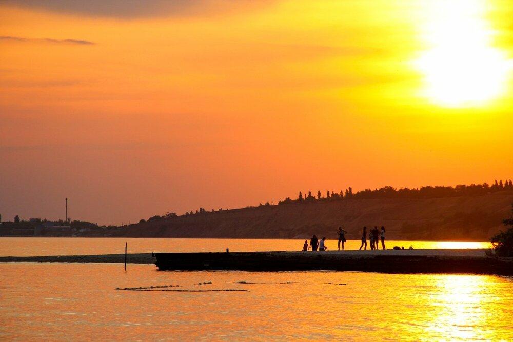 Лучше Турции: где отдохнуть на море в пределах Николаевщины , фото-6