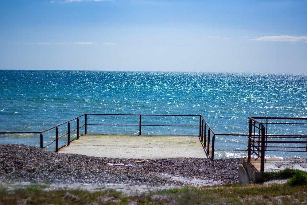 Лучше Турции: где отдохнуть на море в пределах Николаевщины , фото-24