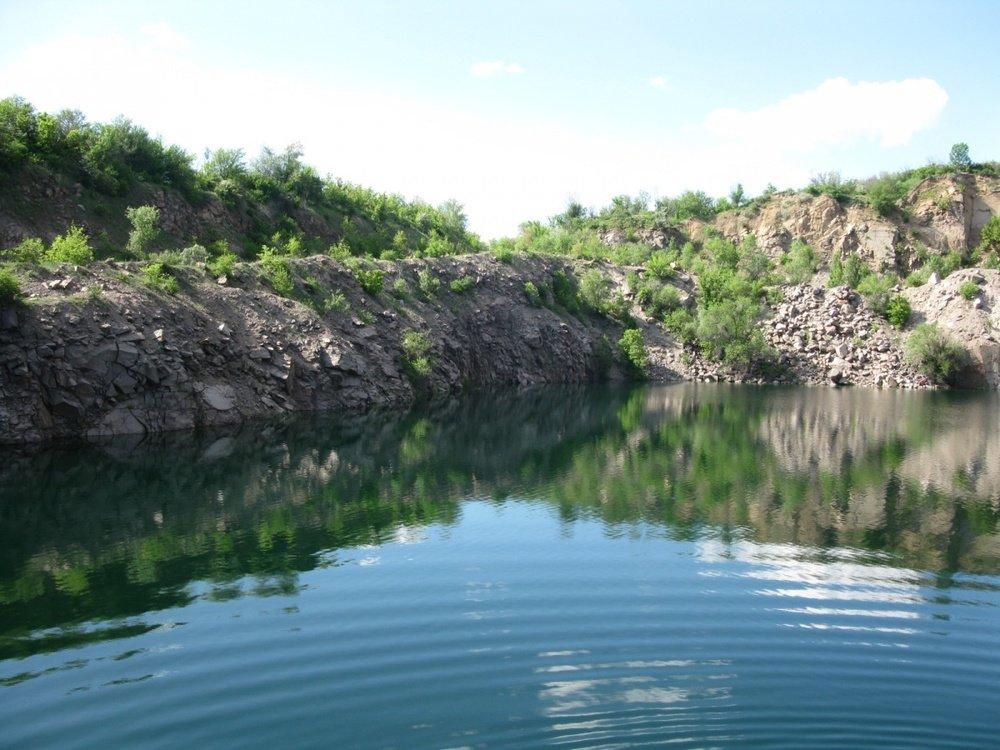 Экстремальный отдых: где утолить жажду адреналина николаевцам, фото-9