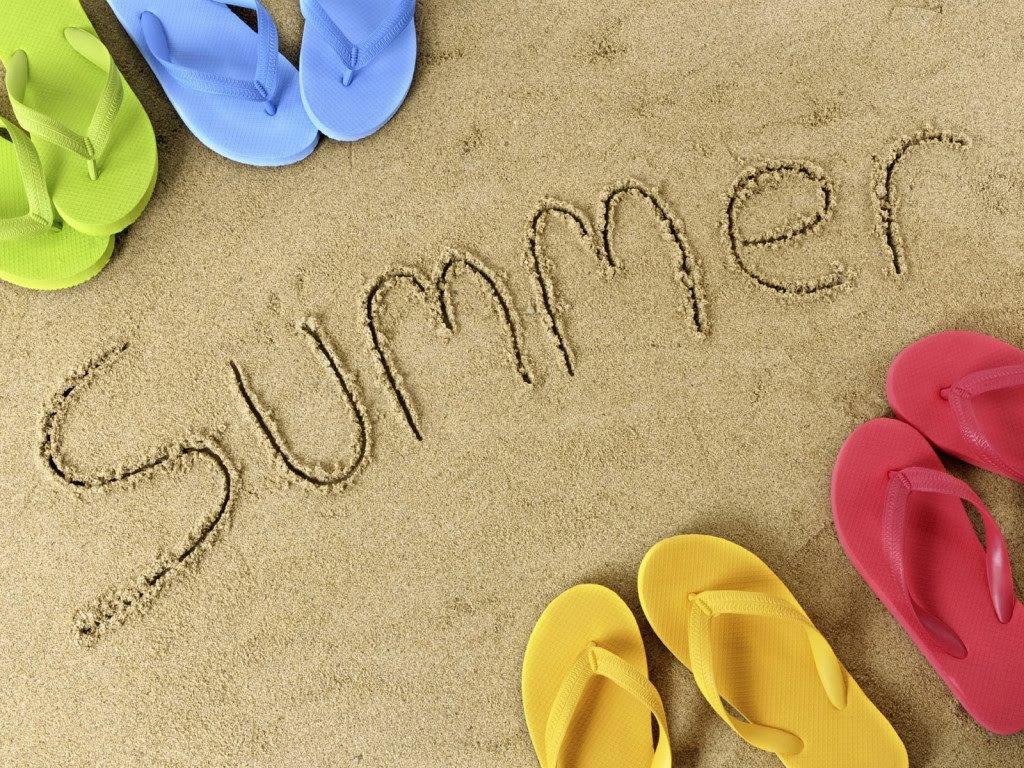 Какой будет погода в последние выходные июля для николаевцев, фото-1