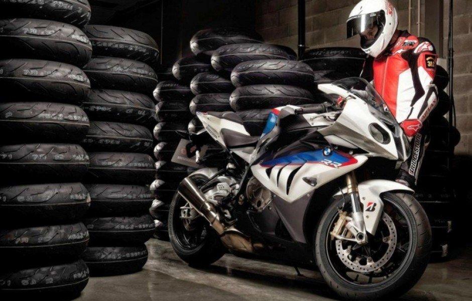 Выбираем шины для мотоцикла. Что нужно знать?, фото-1