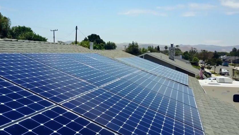 Как выбрать солнечные панели для дома и бизнеса?, фото-1