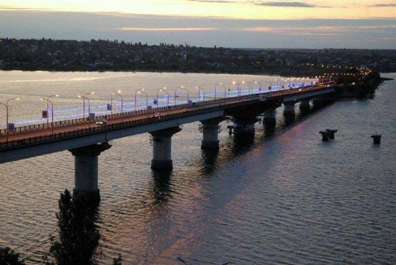 Содержание 5 николаевских мостов обойдется более ₴4 миллионов, фото-1