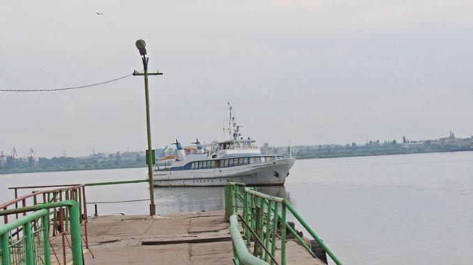 Содержание 5 николаевских мостов обойдется более ₴4 миллионов, фото-2